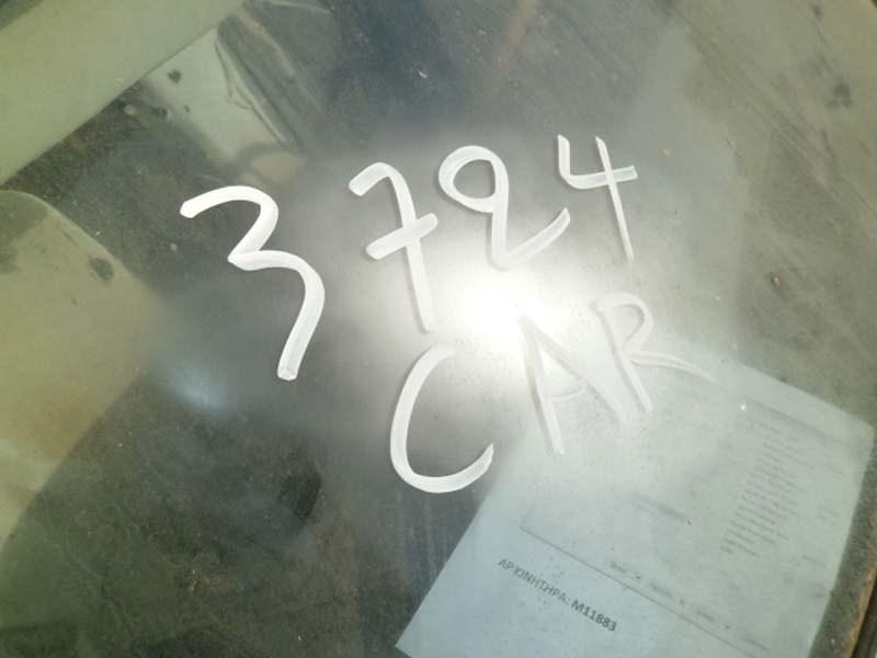 MAZDA 1500 67 1,5cc SEDAN M11883